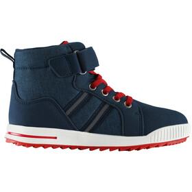 Reima Keveni Wash Reimatec Shoes Barn navy